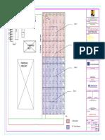 Cut & Fill Elevasil.pdf