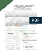 332499915-Barco-de-Vapor-Termodinamica.pdf