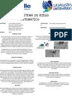 Sistema de Riego Automatizado (1)