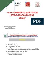 1_ING_JOSE_CAMPOS rcm bueno.pdf