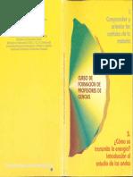 1996.3.Cmosetransmitelaenerga.pdf