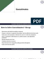 Guesstimates.pdf