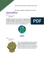 362083734-Paquetes-computacionales-utilizados-para-la-simulacion-de-piezas-sometidas-a-cargas-mecanicas-docx.docx
