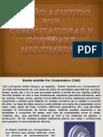 diseoasistidoporcomputadoras-140411205050-phpapp02.pdf