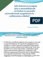 pszichoszociális segítségnyujtás.pptx
