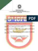 5ICFEx Orientacoes Ag Adm Separata BInfo 01 2009