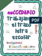 Cuaderno-de-trazos-Imágenes-Educativas-ANIMALES-letra-escolar-PDF.pdf