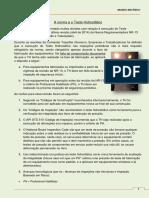 BT_02EP_A-norma-e-o-Teste-Hidrostático-1.pdf
