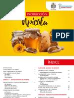 PRODUCCION APICOLA 1