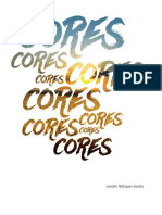 leandro-rodrigues-guedes-cores.pdf