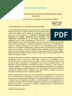 Resumen Elena Pardo