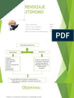 aprendizajeautonomo-3333333333333333.pdf