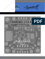RDQ Bardwell F4 FC Manual v20 1