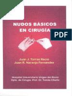 Cuaderno de Nudos - Torres Recio.pdf