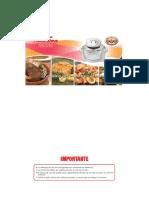 47119233-Flavor-Wave-Recetario.pdf