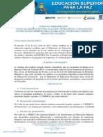 FONDO DE REPARACIÓN PARA EL ACCESO, PERMANENCIA Y GRADUACIÓN.pdf