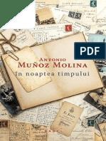 Antonio Munoz Molina-In noaptea timpului.pdf