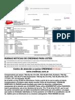 CREDIMAS _ La Tarjeta Principal.pdf