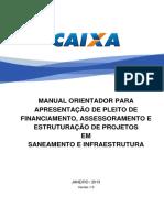 Manual Para Op Estruturadas 22JAN2013