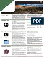 Backcountry_Hiking_Brochure_2018 (1).pdf