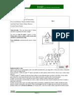 ROTEIRO bacterias1.doc