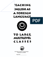 Teaching_English_Large_Multilevel_Classes.pdf
