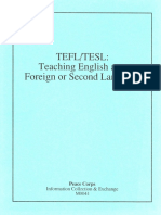 Teaching_English_Second_Language.pdf