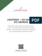 7a8701e95a1a3ea479857eaf09ea88f9_book.pdf