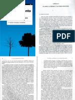 WILLIAM WORDEN. CAPITULO 1.pdf