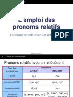 2 Emploi Des Pronoms Relatifs Avec Antecedent.pdf.Pagespeed.ce.AGMKQuGYaO