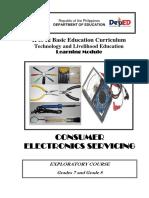 98056266-k-to-12-Electronics-Learning-Module.pdf