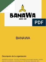 Banawa 01-02 Set