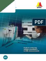 AMC LCMS Guide.pdf