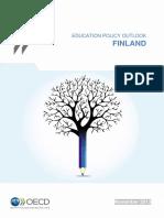 EDUCATION POLICY OUTLOOK FINLAND_EN.pdf