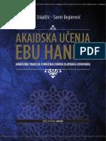 RBEK00475.pdf
