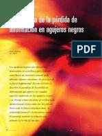 Agujeros Negros-2.pdf