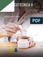 FARMACOTECNICA II.pdf