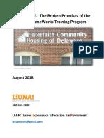 Interfaith Report 08-18 FINALi