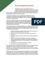 Ejercicios para Revertir la Respiración por la Boca.pdf