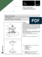 esferometro.pdf