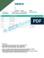 simulation-1521690560092.pdf