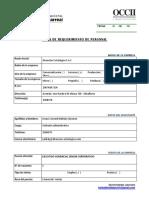 ejec_senior.pdf