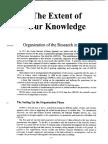 cometa_part2.pdf