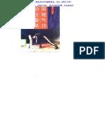 中国硬气功功法荟萃.pdf