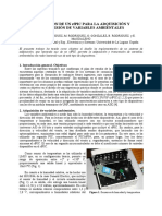 Adquisición variables ambientales.pdf