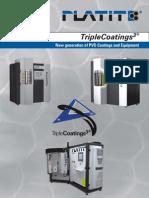 Flyer TripleCoatings[2][1]