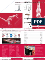 Wendler 531 Workbook Example | Athletic Sports | Sports