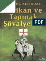 aytun-altndal-vatikan-ve-tapnak-valyaleri.pdf