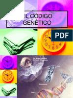 CODIGO GENETICO.pdf