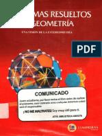 Problemas resueltos de geometri - Several Authors.pdf